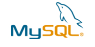 MySQL unlimited databases and database management, webhosting, Metro Manila, Philippines