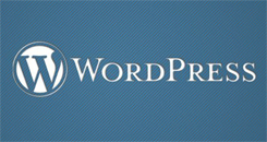 Wordpress website developer, designer, webhosting, webinars and training in Manila, Philippines