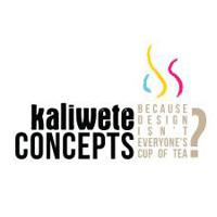 Natz Mendoza, Kaliwete Concepts Graphics Design