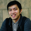 Mikko Francis Rivera, Webmaster and Marketing Specialist